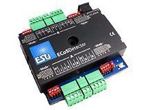 ESU Detectors and Accessory Decoders