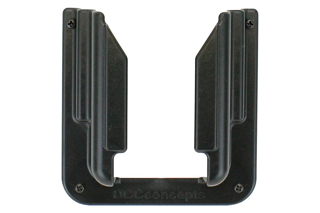 'Controller Caddy' Universal Handset Holder (Single Pack)