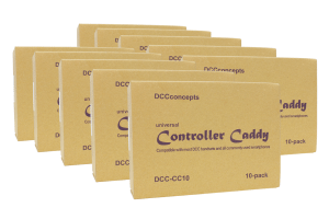 DCC-CC100-packaged-w