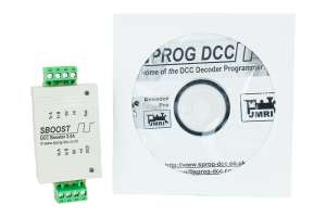 DCC-SPG-B3-content-w