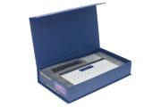 DCD-AEC-packaged-w