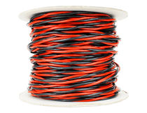 DCC Layout Wire & Wiring Accessories