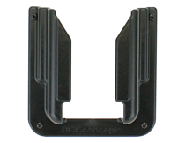 DCCconcepts System Accessories
