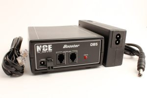 nce-db5-package-w