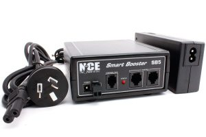 nce-sb5-content-w