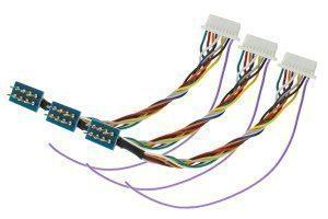 DCD-HZ218.3-content-w