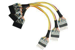 DCD-HZ66.3-content-w