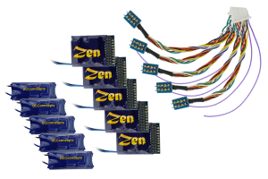DCD-Z218-5-content-w