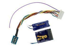 DCD-Z218-content-w