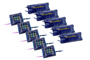 DCD-Z360-5-content-w