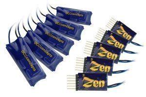 DCD-ZN6D-5-content-w