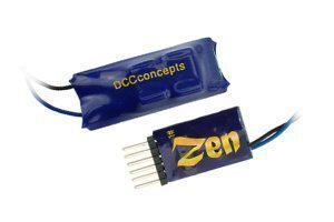 DCD-ZN6D-content-w