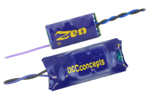 DCD-ZN8D-content-w