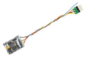 ESU-LPV4-6P-content-w