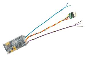 ESU-LSV4-6P-content-w