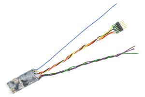 ESU-LSV4MIC-6P-content-w