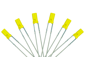 LED-YLF3-content-w