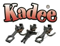 Kadee Couplings