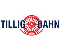 Tillig Elite Track and Pointwork