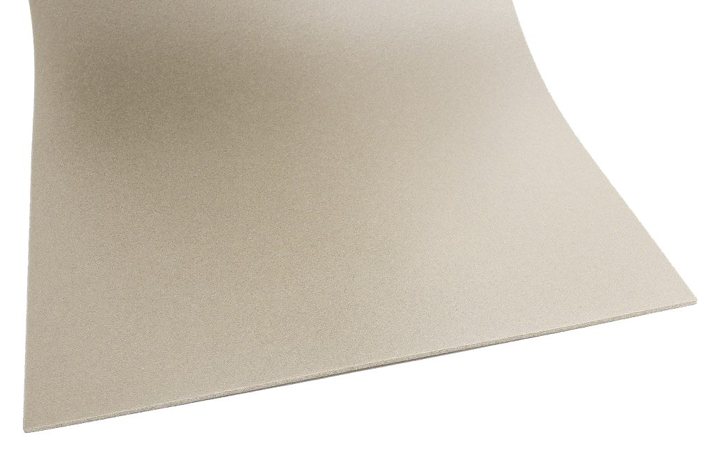 Trackbed Sheets 3mm (600 x 300mm) (10 Pack)