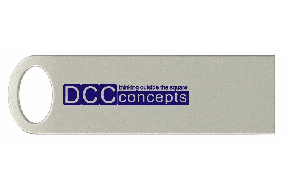 DCCconcepts Accessories